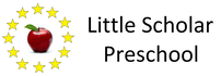 LITTLE SCHOLAR PRESCHOOL
